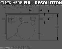 Bathroom Faucets Gold And Chrome Bathroom Ideas Fara Decoration - Ada accessible bathroom