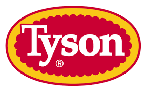 132K Pounds of Tyson Chicken Nuggets Sold at Costco Recalled