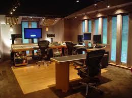 Recording Studio Design Ideas home recording studio design and basic rules naindien design my home recording studio home studio