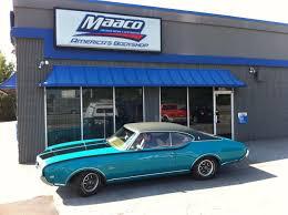 gainesville maaco customer reviews auto auto painting testimonials mp4