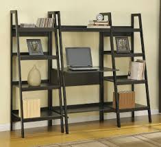 Storage Small Desk With Bookshelf Stand Oblivious Signal Good Idea Small Desk With Bookshelf