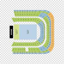 Sports Venue Line Seating Plan Line Transparent Background