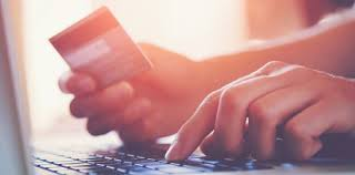 Online Shopping Made Easy: Read These Tips