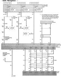 acura tl (2008) wiring diagrams audio carknowledge 2006 acura tl headlight fuse at 2008 Acura Tl Fuse Box