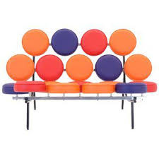 george nelson herman miller limited edition multicolor marshmallow sofa 9410 aspect=fit&width=320&height=320