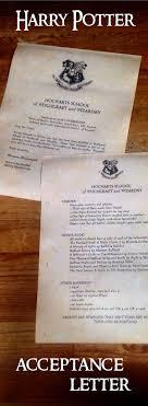 Harry Potter acceptance letter resize=735 2000