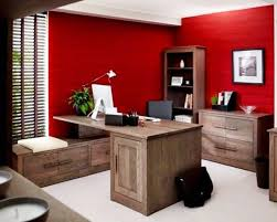 office painting ideas. office painting color ideas
