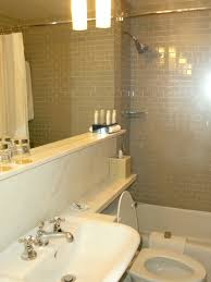 Tiny Bathroom Bathroom Fancy Tiny Bathroom Designs For Small Spaces