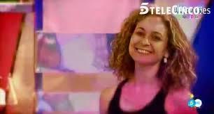 "Sálvame Deluxe' homenajea a su subdirectora, Belén Aguilar: ""Te ..."