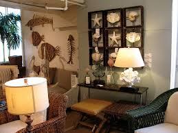 ... House Beach Themed Home Decor Ideas Ocean Decor For Living Room Cute ... Photo Gallery