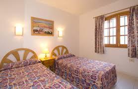 Apartment In Puerto Del Carmen   Club Oceano 1 Bedroom Apts.