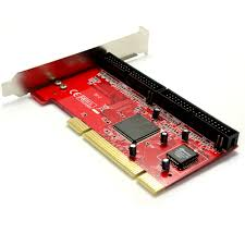 ide cards details about 2 port ata133 pci ide raid card add 4 pata hard drives