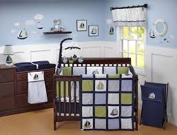 navy crib babies r us crib bedding nautical crib bedding