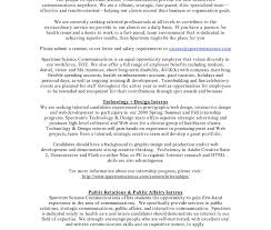 Lovely Resume Salary Expectations Sample Photos Example Resume