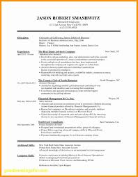 Fresh Teacher Resume Template 2018 Wwwpantry Magiccom