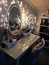 Cute Bedroom Ideas Impressive Design Ideas