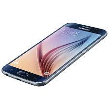 samsung 6. virgin mobile samsung galaxy s6 32gb smartphone - 2 year agreement : best buy canada 6
