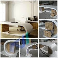 latest office design. Excellent Modern Office Table Design Photos Charming Idea Latest