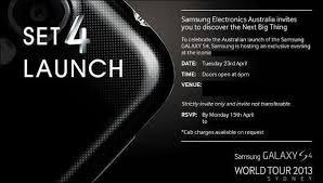 39 Event Invitations In Word Free Premium Templates