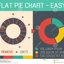 chart design inspiration. Pie Chart Design . Love The Color Palette | Inspiration With Regard To