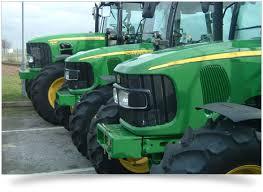vapormatic tractor parts john deere tractor parts john deere tractor parts