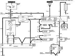 Bmw M42 Engine Diagram BMW E36 Turbo