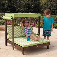 robot check kids patio furniture