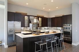 Kitchen Cabinets Second Hand Amish Kitchen Cabinets Dayton Ohio Monsterlune