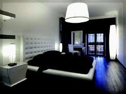 Schlafzimmer Gestalten Mit Steinwand Steinwand Schlafzimmer