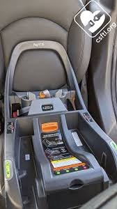 chicco keyfit 35 review car seats for