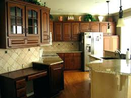 restoring wood cabinets in kitchen painting wood kitchen cabinets refinishing wood cabinets kitchen painting pressed wood kitchen cabinets ideas for