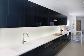 how to clean white laminate kitchen cabinets luxury 20 black kitchen cabinet design kitchen ideas