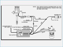 mopar msd wiring diagram mopar wiring diagram libraries msd 6al wiring diagram mopar auto electrical wiring diagram