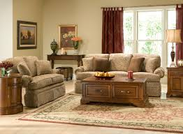 Raymour And Flanigan Living Room Sets Enjoyable Design Raymour And Flanigan Living Room Ideas 9 Corliss