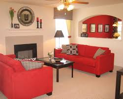 living furniture decorating simple stylish decorating ideas awesome chic living room ideas