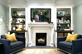 small living room with fireplace small living room ideas with fireplace lovable decorating ideas for living