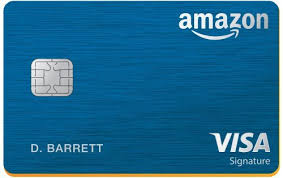 Amazon Business Credit Card 2019 Review Of The Top Options Fundera