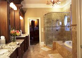 Niagara Home Renovations Bathrooms