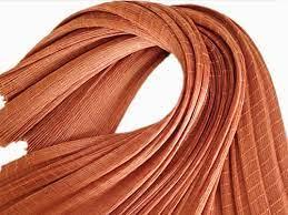 Nylon66 tire cord fabric,TIRE CORD FABRIC,Qingzhou Shengbo New Products  Co., Ltd.