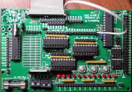 wiringpi lcd tutorial good place to get wiring diagram u2022 rh kentrade de raspberry pi home automation raspberry pi led tutorial