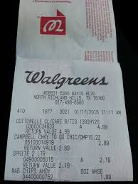 Hills Blvd 10 Tx Richland - Reviews Number Yelp Phone North Drugstores 6350 Davis Walgreens