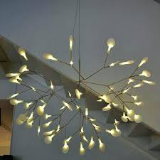 contemporary lighting pendants. Contemporary Lighting Pendants S G Uk P