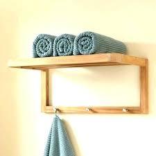 outdoor towel stand outdoor towel stand outdoor towel rack wall mounted outdoor towel racks medium size outdoor towel