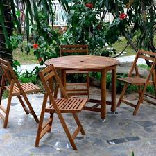 trees and trends patio furniture. Trees And Trends Patio Furniture. Furniture .