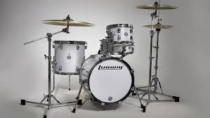 the 9 best compact drum kits 2021 our