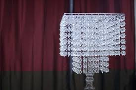 how to make chandelier centerpieces chandelier centerpieces do it yourself chandelier centerpiece designs crystal chandelier centerpiece