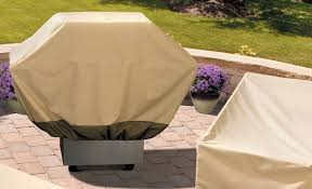 Cover for outdoor furniture Outdoor Lounge Lets Face It Outdoor Furniture Covers Come In Variety Of Sizes So Its Important To Make Sure You Get The Right Cover For Your Furniture Improvements Catalog Outdoor Furniture Covers Which Ones Do You Need Improvements Blog