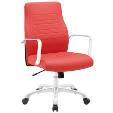 Most Effective Office Chairs Manufacturers Pune Htpcworks Com