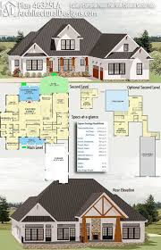 ... Tiny Craftsman House Plans Unique Small Craftsman House Plans U2013  Gjcleverley ...