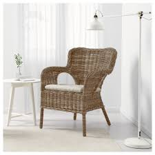 Home Decor Accent Furniture Furniture Traditional Rattan Wicker Accent Chairs Ikea For 71